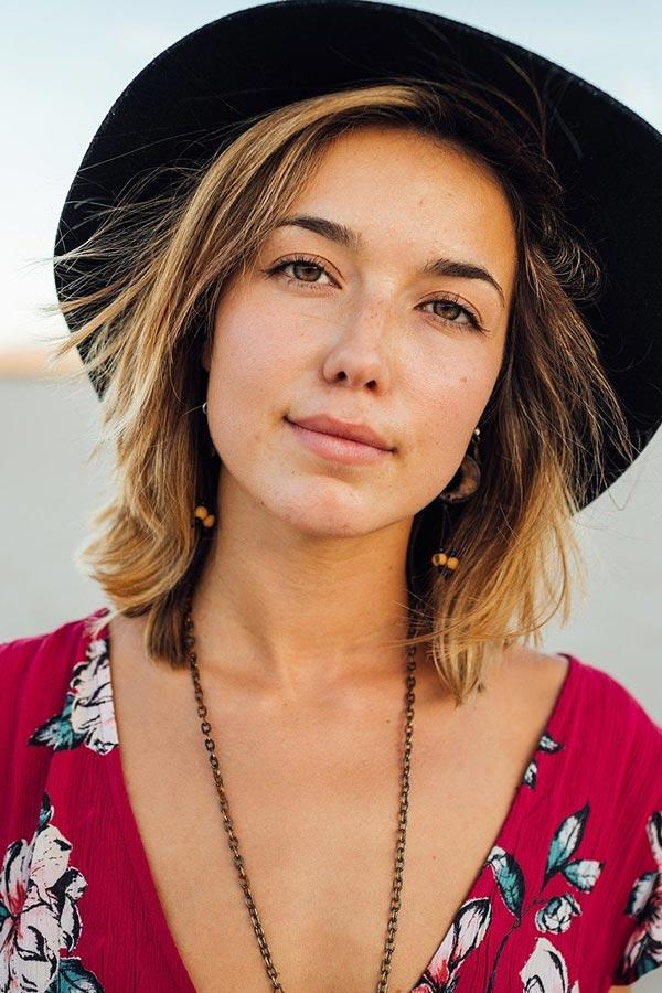 Adriana Komar